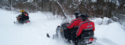 sejour hiver multi activites