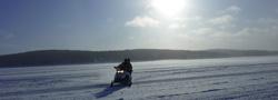 sejour hiver canada